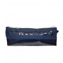 Converse Speed Supply Case - kék tolltartó