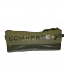 Converse Speed Supply Case - khaki tolltartó