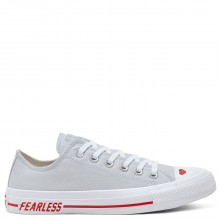 Converse Chuck Taylor All Star x Love Fearlessly