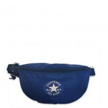 Sling Pack - kék övtáska