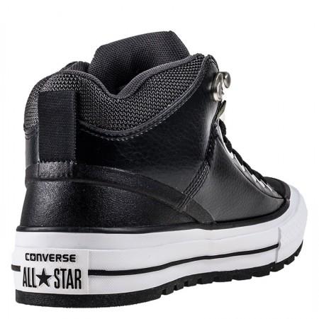 Ctas Street Boot Hi