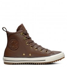 Ctas Hiker Boot Hi