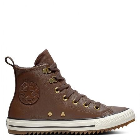 Ctas Hiker Boot Hi
