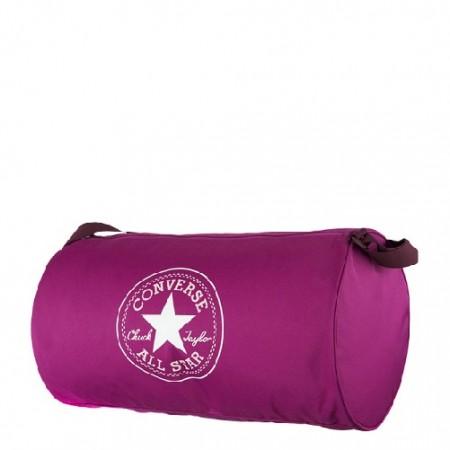 Converse All Star Standard Duffel Poly Purple - sporttáska