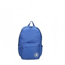 Converse CTAS Backpack Blue hátizsák