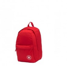 Converse CTAS Backpack Red hátizsák