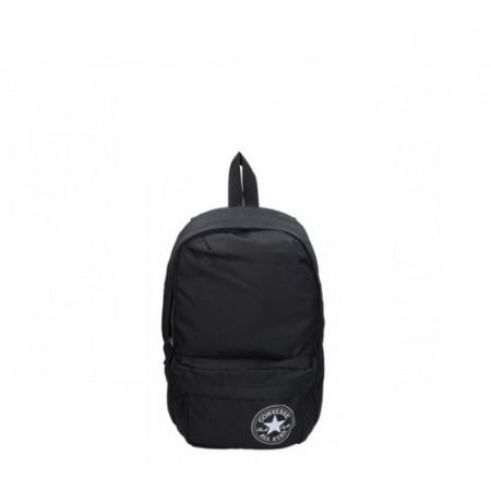 Converse Back To It Mini Backpack Black hátizsák