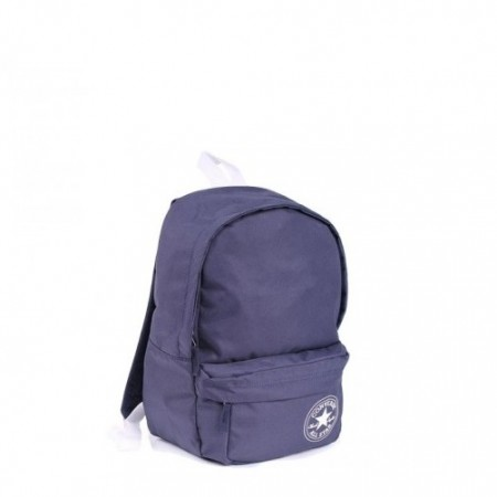 Converse Back To It Mini Backpack Purple hátizsák