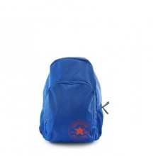 Converse All In Backpack II Blue/ Red hátizsák