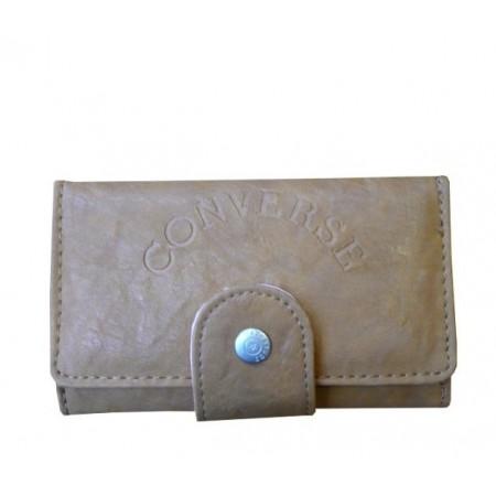 A-Recol Brown - pénztárca