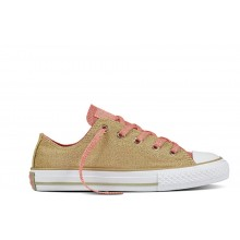 Converse Chuck Taylor All Star Ox Kids