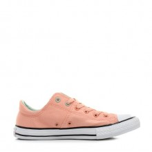 Converse Tornacipő - CT All Star Junior Barack