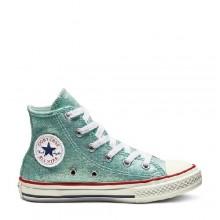 Converse tornacipő - CT All Star Blue Junior