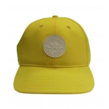 Converse Baseball sapka - sárga