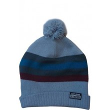 All Star Pom Pom Beanie