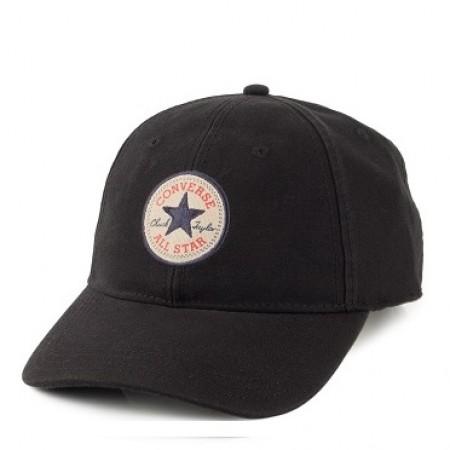 Converse Baseball sapka-fekete