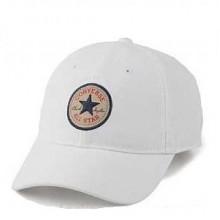 Converse Baseball sapka-fehér