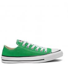 Converse Chuck Taylor All Star - Kiwi Zöld