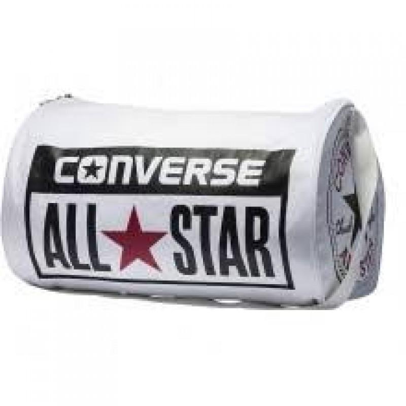 Converse All Star Legacy Duffel White - sporttáska.