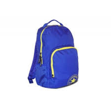Converse All In Backpack Bright Blue hátizsák
