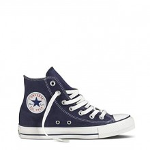 Chuck Taylor All Star Blue Hi